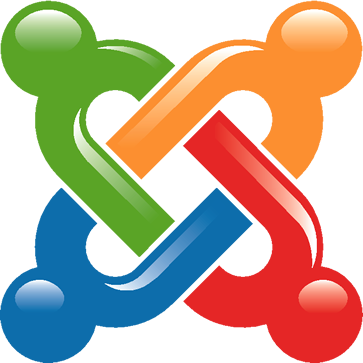 Joomla_Symbol_Color_normal